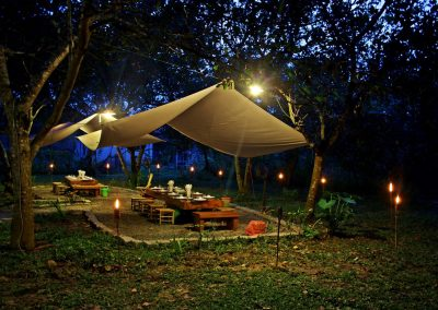 CTFS---Garden-Dining